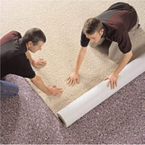 Denver Carpet Installation Professional Carpet Install